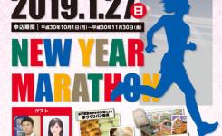 第35回杉戸町新春マラソン大会開催要項-1