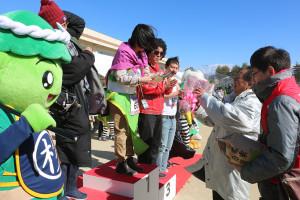 第35回杉戸町新春マラソン大会表彰式⑧_s