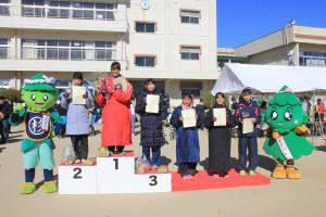 第35回杉戸町新春マラソン大会表彰式③_s