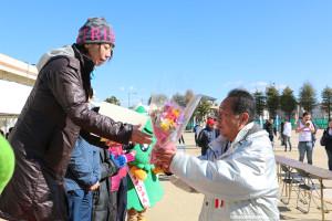 第35回杉戸町新春マラソン大会表彰式⑤_s