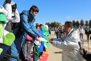 第35回杉戸町新春マラソン大会表彰式⑥_s