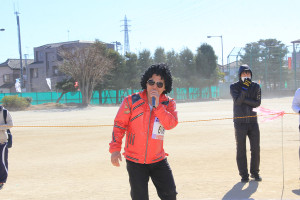 第35回杉戸町新春マラソン大会仮装⑥_s